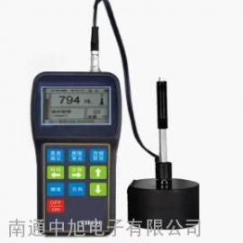 里氏硬度TH-100产品特点