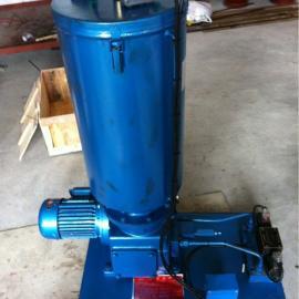 供应U-50AE电动润滑泵DRB-L电动润滑泵/上海玖仟