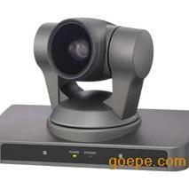 EVI-HD3V,进口高清一体机