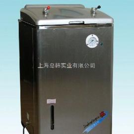 YM100A 沸点抗菌器 高压抗菌器 立式忧愁沸点抗菌器