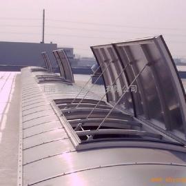 �N售上海排��天窗,�A拱形自然采光天窗