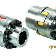 梅花形弹性联轴器,联轴器厂家