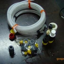 米顿罗计量泵配件电磁泵用
