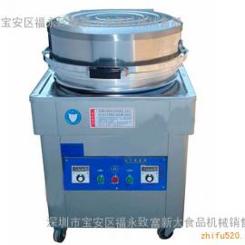 燃气电饼铛|电瓶电饼铛机|流动煎饼机|深圳电饼铛机