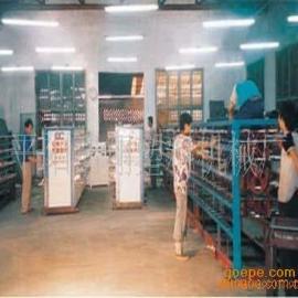 修理凸轮式收丝机(收卷机)