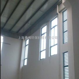 供��勇博排��天窗,屋�通�L器,采光塑�窗
