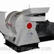 淅江灰钙机|全自动灰钙机|灰钙机配件
