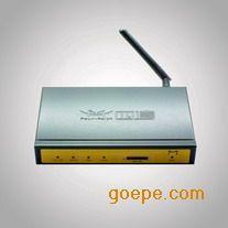 四信GPRS 工业级路由器