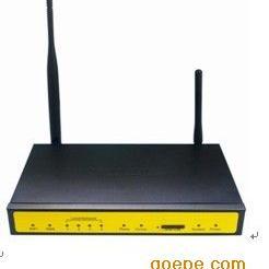 四信TD-SCDMA工业3G路由器