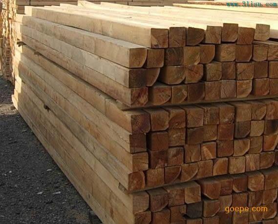 无尘家具喷烤漆设备 巨发中央吸尘房设备 巨发牌箱式木材干燥设备