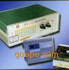 WMK-20脉冲控制仪价格、原理