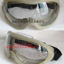 防高温防护眼镜眼罩,高温防护眼镜,高温防护眼罩