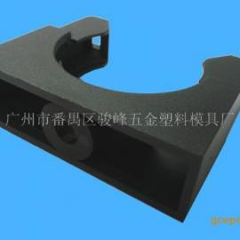 骏峰优质尼龙塑料软管管夹 固定座 固定支架 AD25