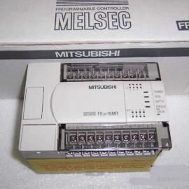 青�u三菱PLC代理,FX1N系列PLC可�程控制器