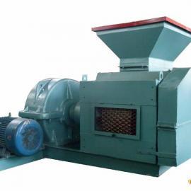 煤球机型煤设备压球机设备