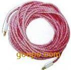 绳式陶瓷加热器