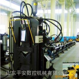 角钢线山东主要生产企业
