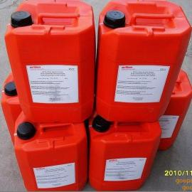 莱宝GS77真空泵油