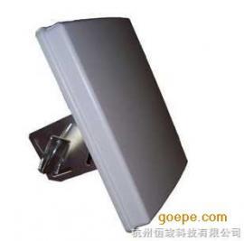 杭州rfid读写器,2.4G微波读写器,读写器供应商