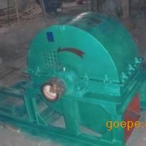 专业木材破碎机生产厂家,强烈推荐郑州中阳机械设备有限公司
