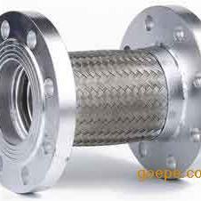 金属泵连软管
