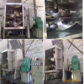 广东捏合机 湖北 湖南 河南 河北 福建玻璃胶设备