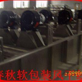强流风干机【山东风干机价格】强流风干机厂家,强流风干机作用