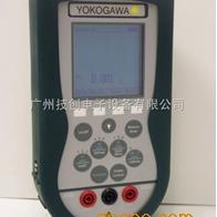 YPC4000校验仪