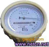 高原型空盒气压表,高原型气压计
