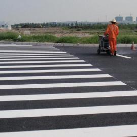 道路专业标线
