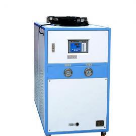 制冷设备冷水机组※开放式冷水机※风冷式冷水机