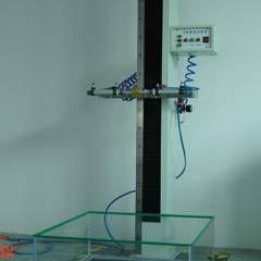 电池自由跌落试验机