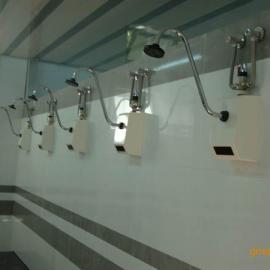 浴池改造淋浴器