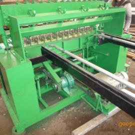 供应钢筋网片排焊机 煤矿支护网排焊机 煤矿支护网焊接机价格