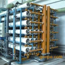 矿泉水厂专用的矿泉水设备全套生产线
