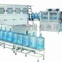大连纯净水 山泉水 矿泉水设备厂家