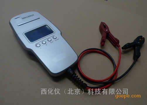 北京汽车电瓶检测仪_汽车电瓶检测仪价格 汽车电瓶仪