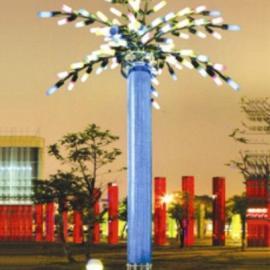 扬州景观灯施工