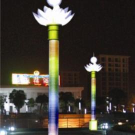 扬州景观灯制造