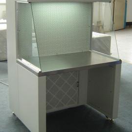 水平流超净工作台,水平洁净工作台价格,水平无尘操作台厂家