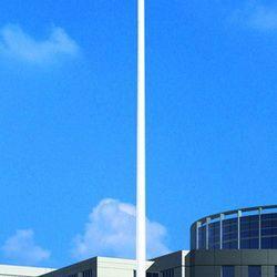 30米高杆灯/30米高杆灯价格