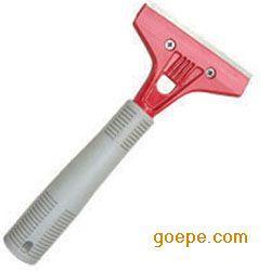 批发玻璃刮、涂水器、地板铲刀、伸缩杆