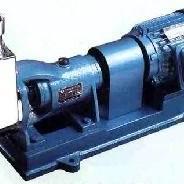 卧式不锈钢自吸泵-不锈钢增压泵-广州不锈钢自吸泵