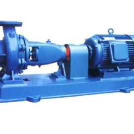KTB空调泵-空调制冷-流量大杨程高