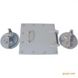 锅炉配件-烟道除灰孔-74DD烟道除灰孔规格型号