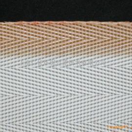 带式压榨机滤带