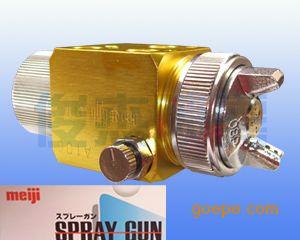 吸塑机ST-6喷嘴