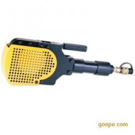 西尔供应TC-120HEC分体式液压切刀(美国kudos)