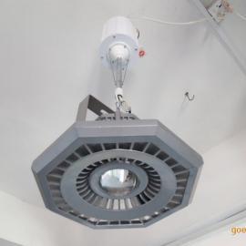LED工矿灯具升降器