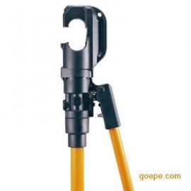 热销HYCP-4013液压压接机(美国KUDOS-西尔)